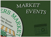 01-market-events