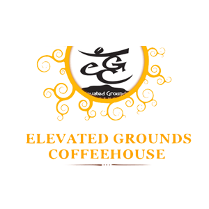 elevated-grounds-coffee-house-dealsjh